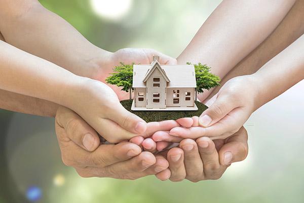 家族信託が注目されている背景