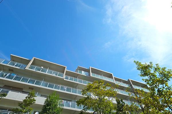 アパート経営とマンション経営の15の違いをズバッと解説