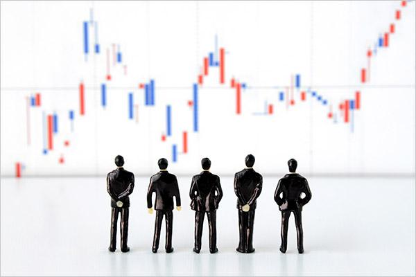 投資家利回りの利用の仕方
