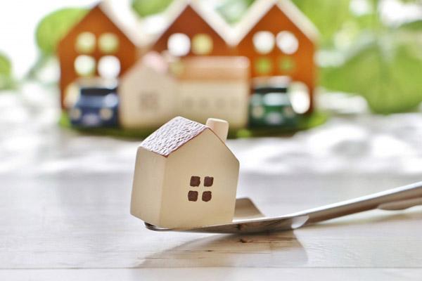 テナントの賃貸借契約は定期借家契約がおすすめ