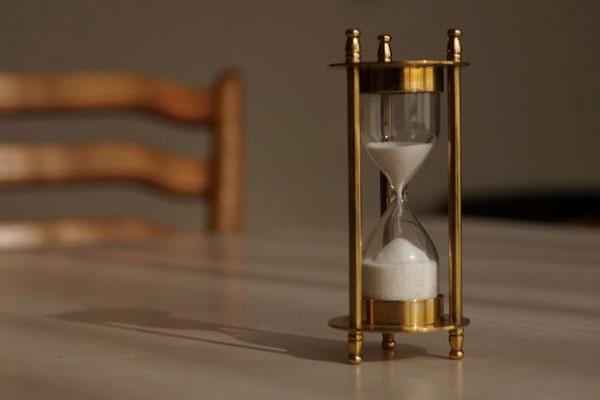 消費税8%で済ませるなら、請負契約は2019年3月31日までが確実!
