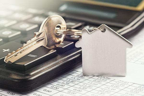 【アパート経営】儲かる仕組みと利回り・リスク回避方法