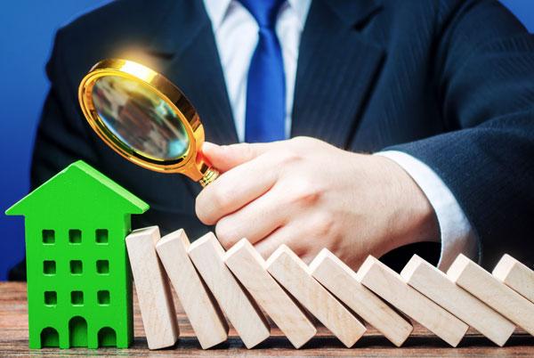 アパート経営を失敗させない!10の失敗例と適切な対策を解説