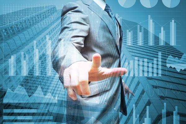 ビル経営のメリットとリスク、主な収入|賃貸住宅経営との5つの違い