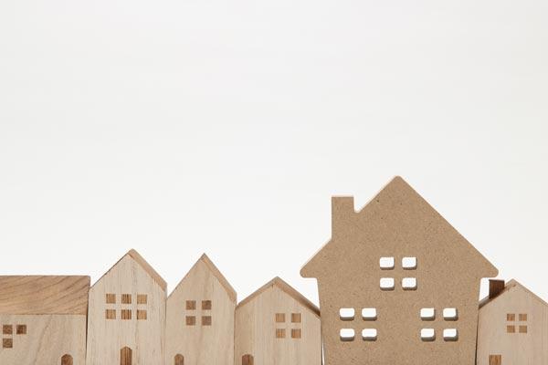 木造の減価償却や耐用年数を解説!居住用と業務用の違いに注意!