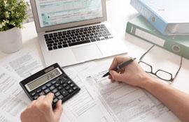 土地活用に必要な制度・税金の話
