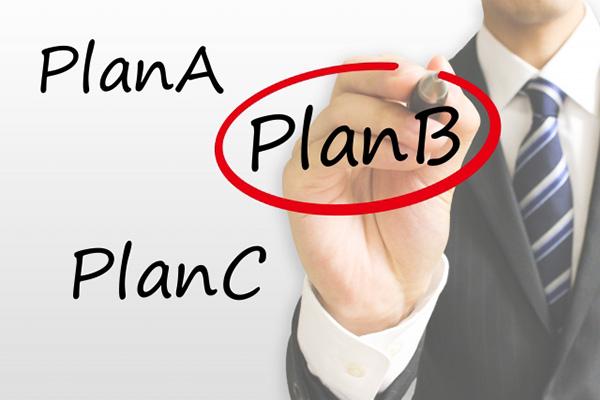高収益のアパート経営のポイントは事業計画書