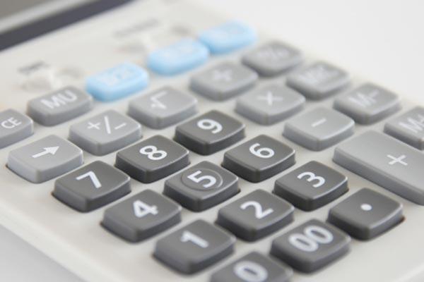 アパート経営の減価償却と借入金