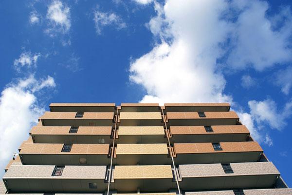 【必見】マンション建築を検討中の方が知って得する基礎知識