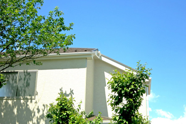 注目の戸建賃貸