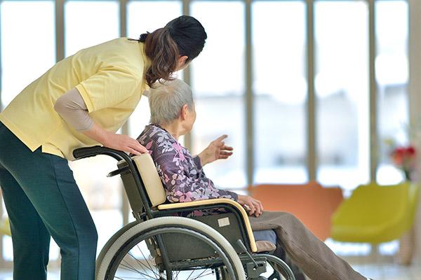 介護施設で土地活用!安定収入と社会貢献が両立する成功ポイント
