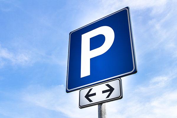気軽に始められる土地活用!失敗例から学ぶ駐車場経営のコツ