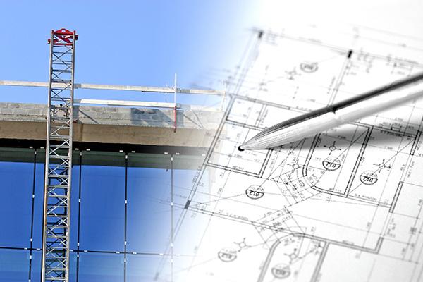 事業用定期借地権の契約前に土地オーナーが知るべき大切な事