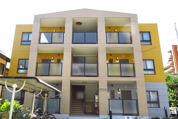 木造3階建て共同住宅」はなぜ高収益?成功のヒミツを解説
