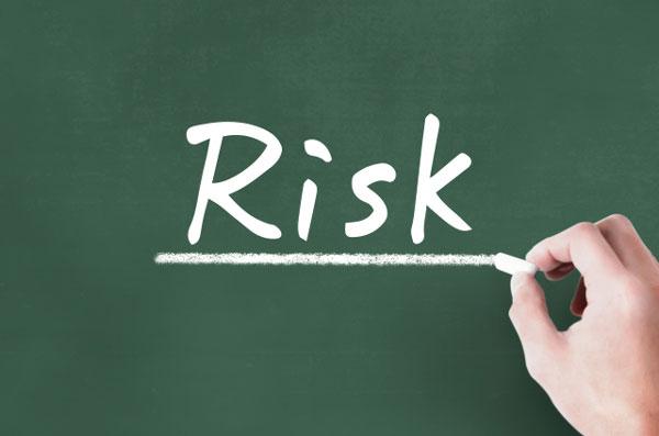 アパート経営の7つのリスクと対策 risk